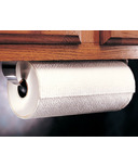 Prodyne Under Cabinet Paper Towel Rack