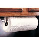 Prodyne Under Cabinet Paper Towel Rack