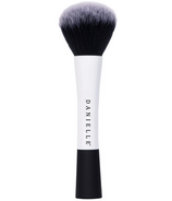 Danielle Classic Collection All Over Powder Brush