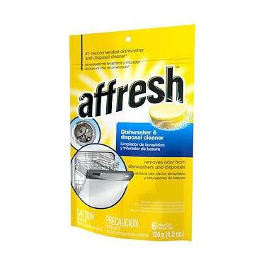 buy affresh dishwasher disposal cleaner at free shipping 35 in canada. Black Bedroom Furniture Sets. Home Design Ideas