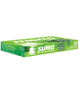 Sumo Bio-Bags Extra Large Biodegradable Garbage Bags