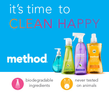 Buy method at Well.ca
