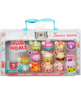 Num Noms Lunch Box Sweets Sampler Series 4