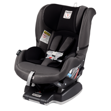 Peg Perego Car Seat Primo Viaggio Convertible Atmosphere