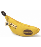 Bananagrams Big Letter Bananagrams