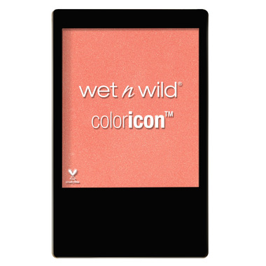 Wet n Wild Color Icon Blusher