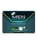 TENA Men Underwear Super Plus Absorbency
