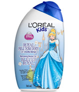 L'Oreal Kids Princesses 2-in-1 Shampoo