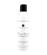 Lovefresh Natural Organic Conditioner Rosemary Spearmint