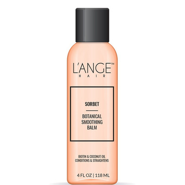 L\'ange Hair Sorbet Botanical Smoothing Balm