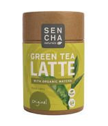 Sencha Naturals Green Tea Latte Original
