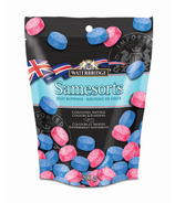 Waterbridge Samesorts Jelly Buttons