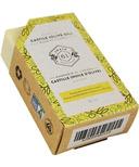 Crate 61 Organics Castile Soap 100% Olive Oil