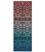 Manduka yogitoes Skidless Yoga Towel Endure