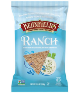Beanfields Ranch Bean & Rice Chips