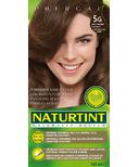 Naturtint Green Technologies Hair Dye