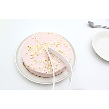 Magisso Cake Server Snow White