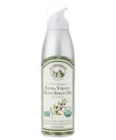 La Tourangelle Organic Extra Virgin Olive Spray Oil