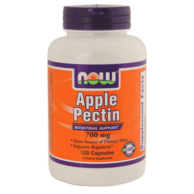 Buy now foods apple pectin at free shipping 35 for Pectine cuisine