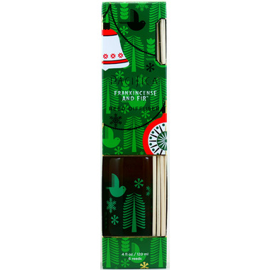 Pacifica Reed Diffuser