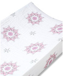 aden + anais Changing Pad Cover