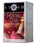 Stash Holiday Chai Tea