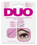DUO Professional Eyelash Adhesive Dark