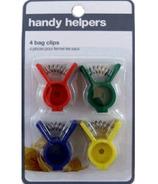 Handy Helpers Clips