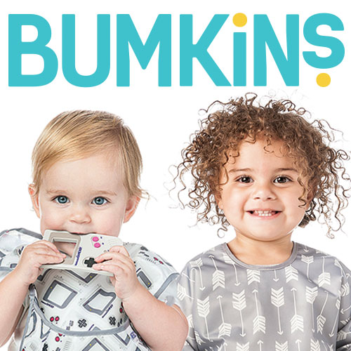 Buy Bumkins at Well.ca