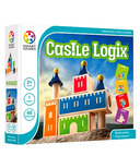 Smart Games Castle Logix Towering Blocks