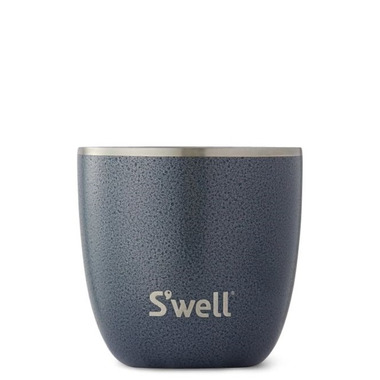 S\'well Tumbler Stainless Steel Insulated Cup Night Sky
