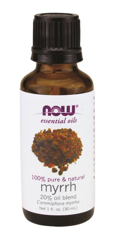 Now essential oils canada