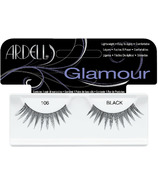 Ardell Fashion Lash False Eyelashes