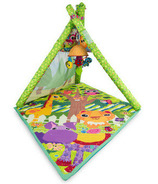 Lamaze Play Gym 4-in-1