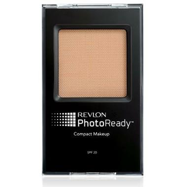 REVLON PhotoReady Compact Makeup reviews, photo ...