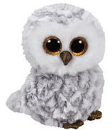 Ty Owlette The Owl