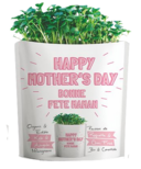 Gift-A-Green Mother's Day Pouch