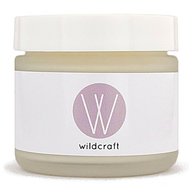 Wildcraft Bergamot Rose Face Cream