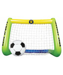 Franklin Sports Kong Air Sports Soccer Set