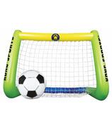 Franklin Sports Kong Air Sports Soccer Set