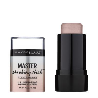 Maybelline Facestudio Master Strobing Stick Illuminating Highlighter