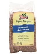 Inari Organic Red Quinoa