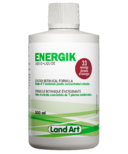 Land Art Energik Liquid