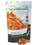 Oh! Naturals Salt and Pepper Sweet Potato Fries