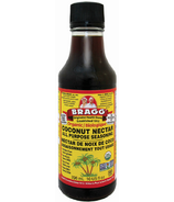 Bragg Organic Coconut Nectar All Purpose Seasoning