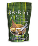 Pure Palm Organic Coconut Palm Sugar