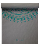 Gaiam Premium Longer/Wider Yoga Mat Marrakesh