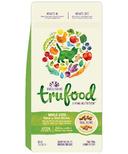 Wellness TruFood Dry Cat Food Chicken, Chicken Liver & Lentils Recipe