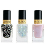 L'Oreal Paris Colour Riche® The Magic Top Coat