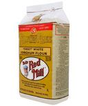Bob's Red Mill Gluten Free Sorghum Flour